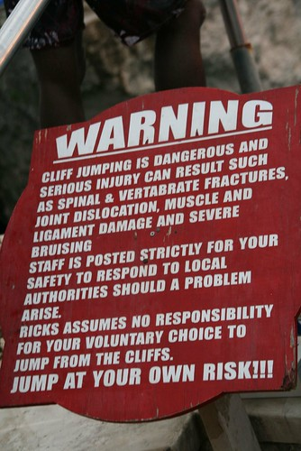 2008-03-22-jamaica-negril-cliffs-warning