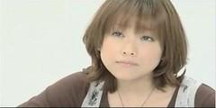 椎名法子 画像20
