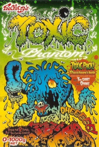 toxicpfront 400x589