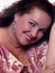 LilianaMelendez