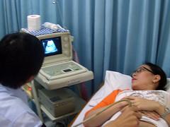 3rd Ultrasound