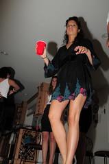 DSC_1304.JPG (ram3010) Tags: birthday girls music houseparty hotties whiteparty d300 18200vr alcoholo