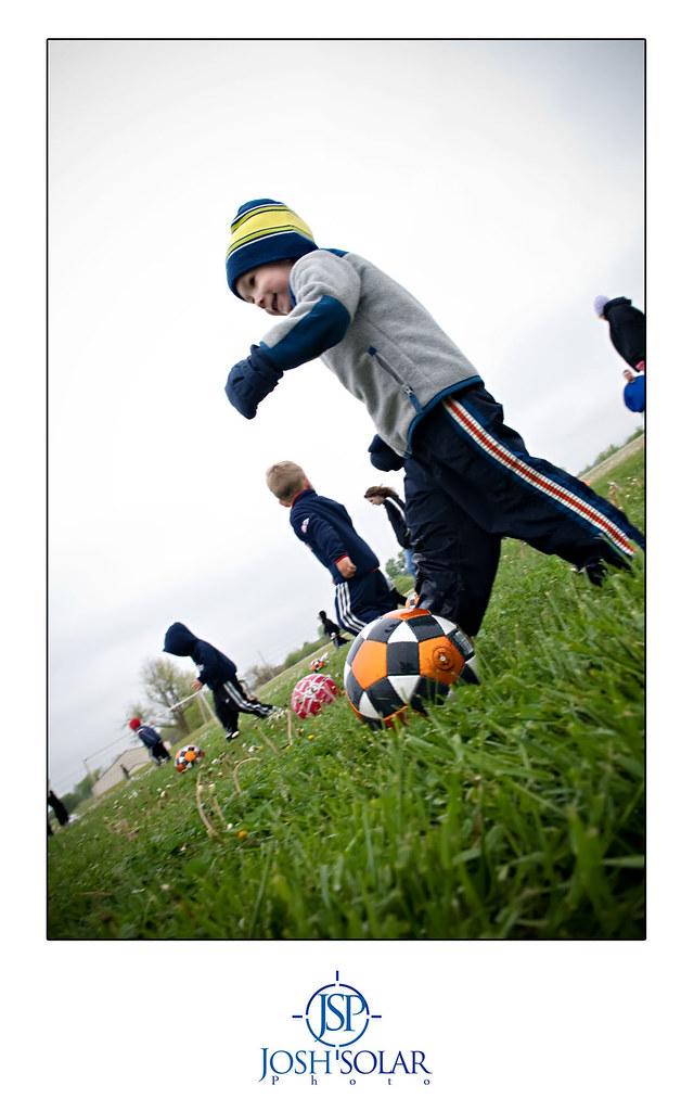 soccer05