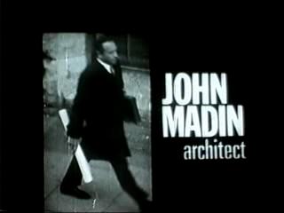 BBC-JohnMadin-1965 (16)