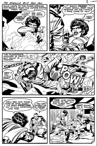 mrmiracle17_pg6_kirby