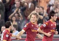 finale_coppa_italia18 (asromaweb.it) Tags: roma de italia 24 finale 2008 rossi maggio totti inter sensi olimpico coppa moratti spalletti