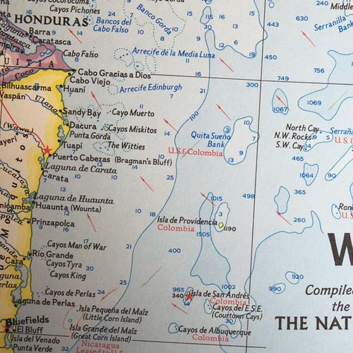 1962_West Indies