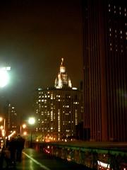124 (angelaamy2005) Tags: 圣诞 07 纽约 布鲁克林大桥