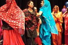 gsm28 (Charnjit) Tags: india kids dance newjersey indian culture celebration punjab pha cultural noor bhangra punjabi naaz giddha gidha bhagra punjabiculture bhanga tajindertung philipsburgnj