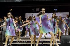 2J0A2284 (ealyjh) Tags: showchoir music glee mhs images dance dancing singing morgantownwv cabell midland high school