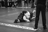 Constriction (NVOXVII) Tags: jiujitsu bjj martialarts sport competition people bw blackandwhite monochrome nikon newquay action ouch entangled nogi