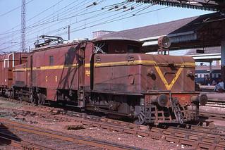 WCG1 20041 Mumbai