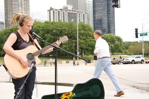 ajkane_090821_chicago-street-musicians_414