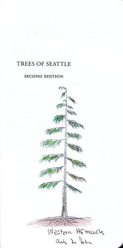 TreeArthurJacobson