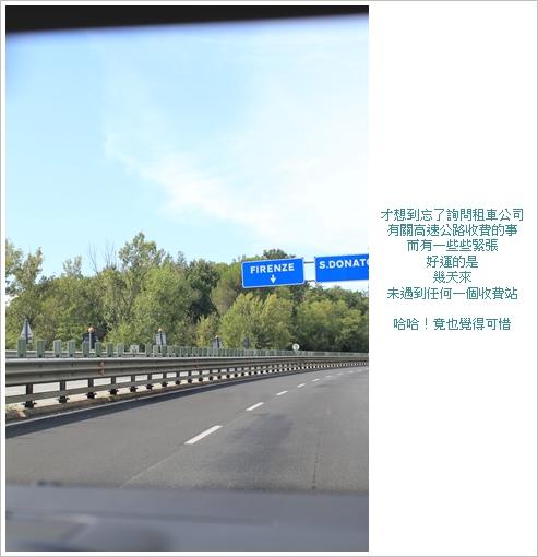 2010-08-13 16-12-29 Day6 S Gimignano_0377 f