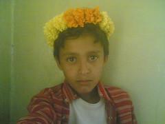 Abdallh@com (551a356773a90bbd10dc47852e77316b) Tags: