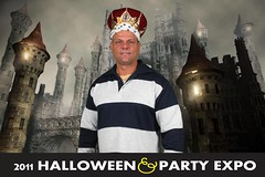 0081creepycastle (Halloween Party Expo) Tags: halloween halloweencostumes halloweenexpo greenscreenphotos halloweenpartyexpo2100 halloweenpartyexpo halloweenshowhouston