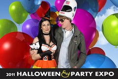 0089104777963 (Halloween Party Expo) Tags: halloween halloweencostumes halloweenexpo greenscreenphotos halloweenpartyexpo2100 halloweenpartyexpo halloweenshowhouston