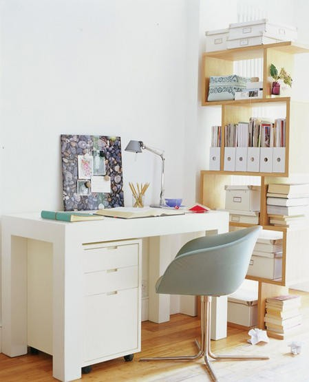 bookcaseroomdivider-livingetc