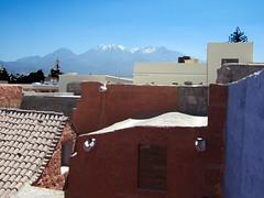 Arequipa-Sta Catalina (Mandoline') Tags: arequipa prou santacatalina