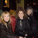 Marlow Harris, Karen Black and Marsha Burns