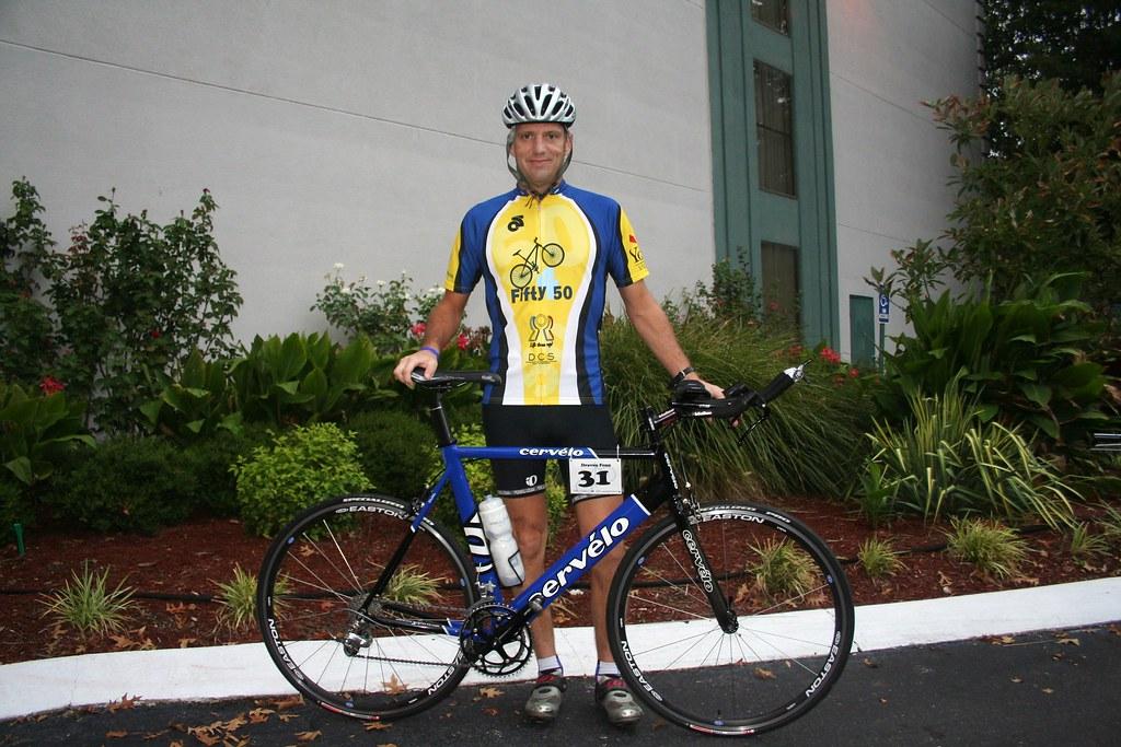 Biker 31.jpg