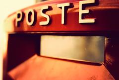 post_te