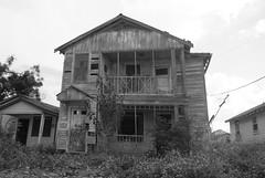 DSCF3487.JPG (Jane Whitworth) Tags: neworleans nola rebuilding ninthward