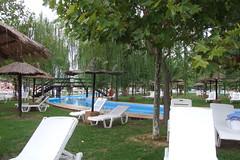 Corfu 2007 - #151