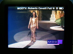 MODTV: Fashion Network