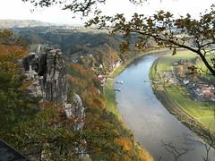 bastei-elbsandsteingebirge-049 (pischty.hufnagel) Tags: bastei rathen kurort elbsandsteingebirge www7skyde 7sky