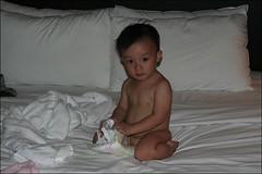 2007國旅卡DAY3(伊甸motel)014