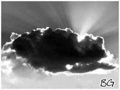 Nuvem (Beto Grangeia) Tags: cloud ibirapuera nuvem