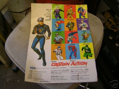 captainaction_popdisplay