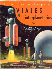 1959 (modern_fred) Tags: space sciencefiction rockets outerspace