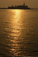 Haji-Ali Dargah, Mumbai - India (Humayunn Niaz Ahmed Peerzaada) Tags: sunset orange india by gold model photographer actor maharashtra rays mumbai ahmed silhoutte hajiali niaz kutch humayun dargah madai photography peerzada deolali hajialidargah humayunn peerzaada kudachi kudchi humayoon humayunnnapeerzaada wwwhumayooncom humayunnapeerzaada humayunnnapeezaada hajialidargahbyhumayun peerzadahajiali humayunnpeerzaadaphotographyhumayunnniazahmedpeerzaadaphotography