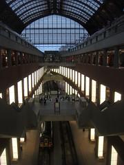Antwerp Centraal