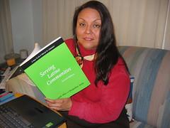 Jacqueline Ayala