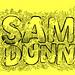 Sam Dunn