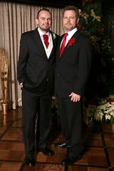 283 (Runny and Jamster) Tags: wedding david jamie leo kendra samuel osborne rundle