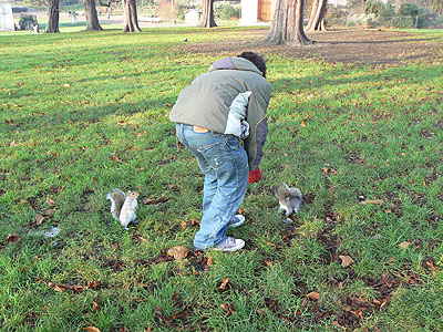 paaul et ecureuils.jpg