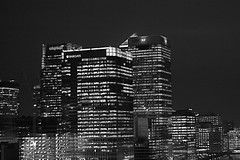 Canary Wharf (Nala Rewop) Tags: london canarywharf ilovemypic