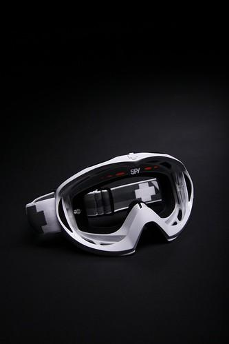 Spy Goggle