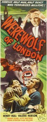 werewolf_poster2.JPG