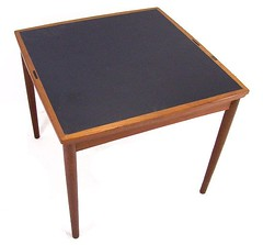 Flip-Top-Table2