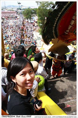 thaipusam2008_111