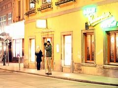 Luis (chefgue) Tags: vienna wien night shooting luis budweiser coolestphotographers