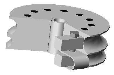 instrucciones para fabricar dobladora de lamina