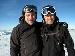 IMG_4142 (flatpedal) Tags: ski courmayeur chamonix heliski