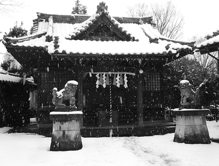_shrine_